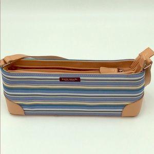 Kate Spade multicolored small purse